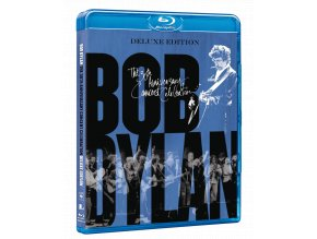 Bob Dylan: The 30th Anniversary Concert Celebration (Blu-ray)