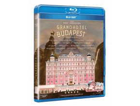 grandhotel budapest blu ray