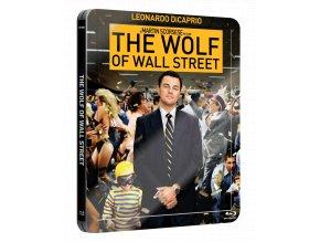 vlk z wall street blu ray steelbook