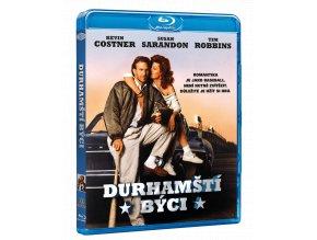 Durhamští býci (Blu-ray)