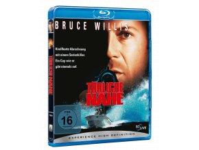 Na dostřel (Blu-ray)