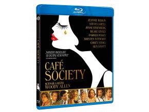 cafe society blu ray