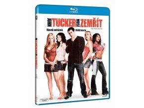 John Tucker musí zemřít (Blu-ray)