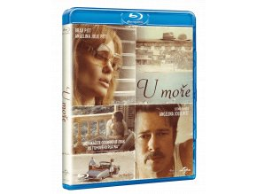 Umoře (Blu-ray)
