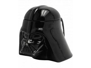 Hrnek Star Wars (Darth Vader)