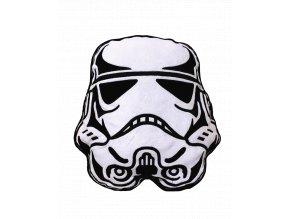 Polštář Star Wars - Stormtrooper
