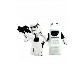Pokladnička Star Wars (Stormtrooper)