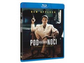 Pod rouškou noci (Blu-ray)