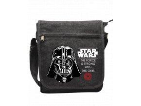 Brašna Star Wars (Darth Vader)
