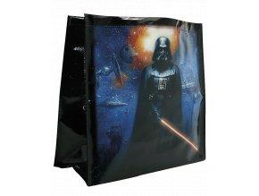 Nákupní taška Star Wars (Darth Vader)