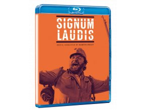 Signum Laudis (Blu-ray)