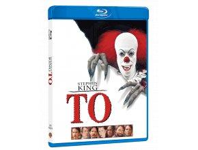 To  (1990)