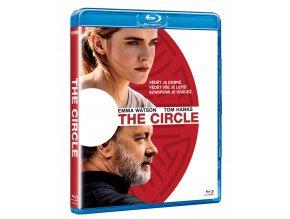 The Circle (Blu-ray)