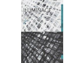 Iluminace  (1/2017)