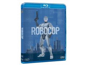 Robocop (Blu-ray)