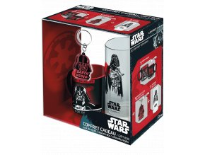 darkovy set star wars darth vader box