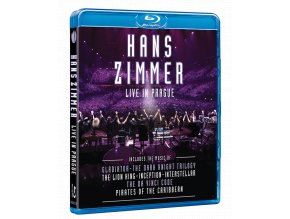 hans zimmer live in prague blur ay