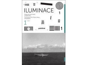 Filmový časopis Iluminace (1/2017)