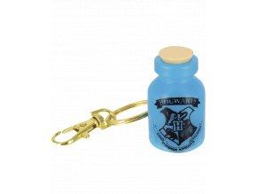 Svítící klíčenka: Harry Potter (Elixír)
