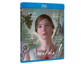 matka! (Blu-ray)