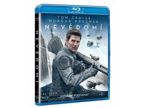 Nevědomí (Blu-ray)