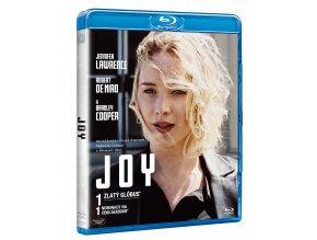 Joy (Blu-ray)