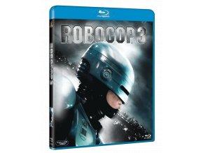 Robocop 3 (Blu-ray)
