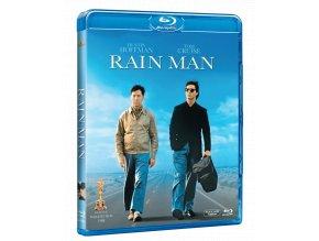 Rain Man (Blu-ray)