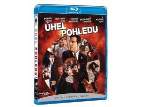 Úhel pohledu (Blu-ray)