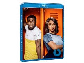 Večerní škola (Blu-ray)