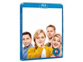LOVEní (Blu-ray)