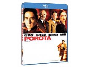 Porota (Blu-ray)