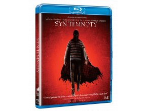 Syn temnoty (Blu-ray)