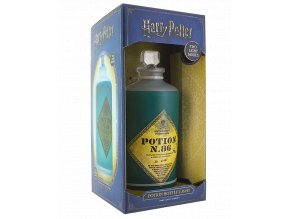 Dekorativní USB lampička Harry Potter: Lektvar (20cm)