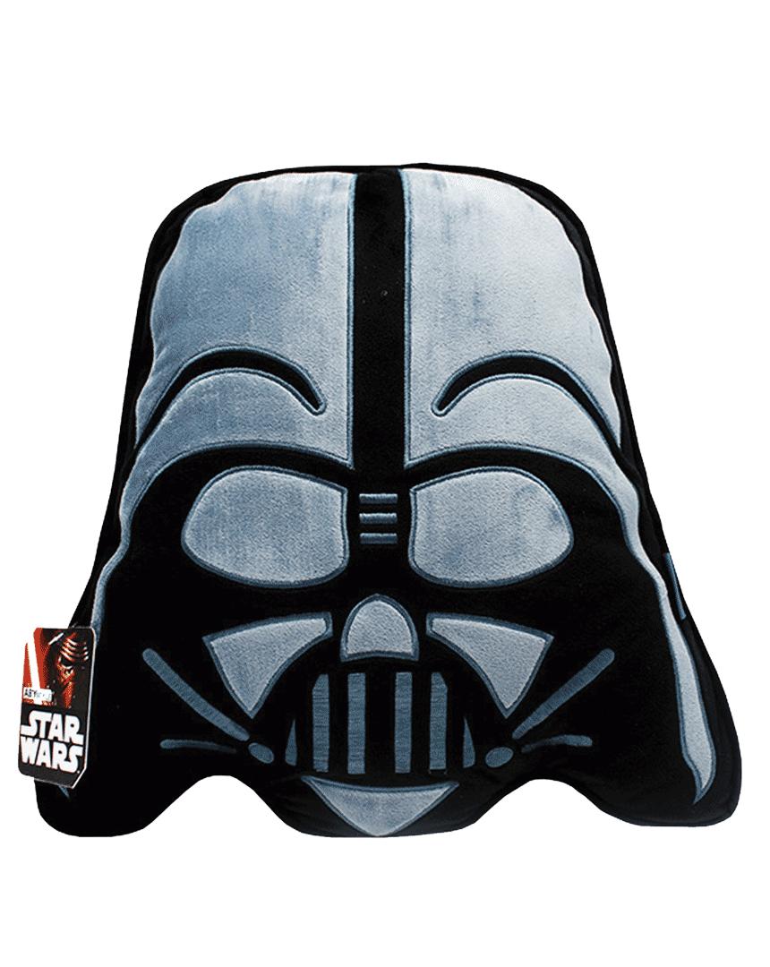 Polštář Star Wars (Darth Vader)