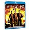 Stealth: Přísně tajná mise (Blu-ray)