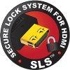 PureLink HDMI SLS
