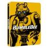 Bumblebee (Steelbook, Blu-ray)