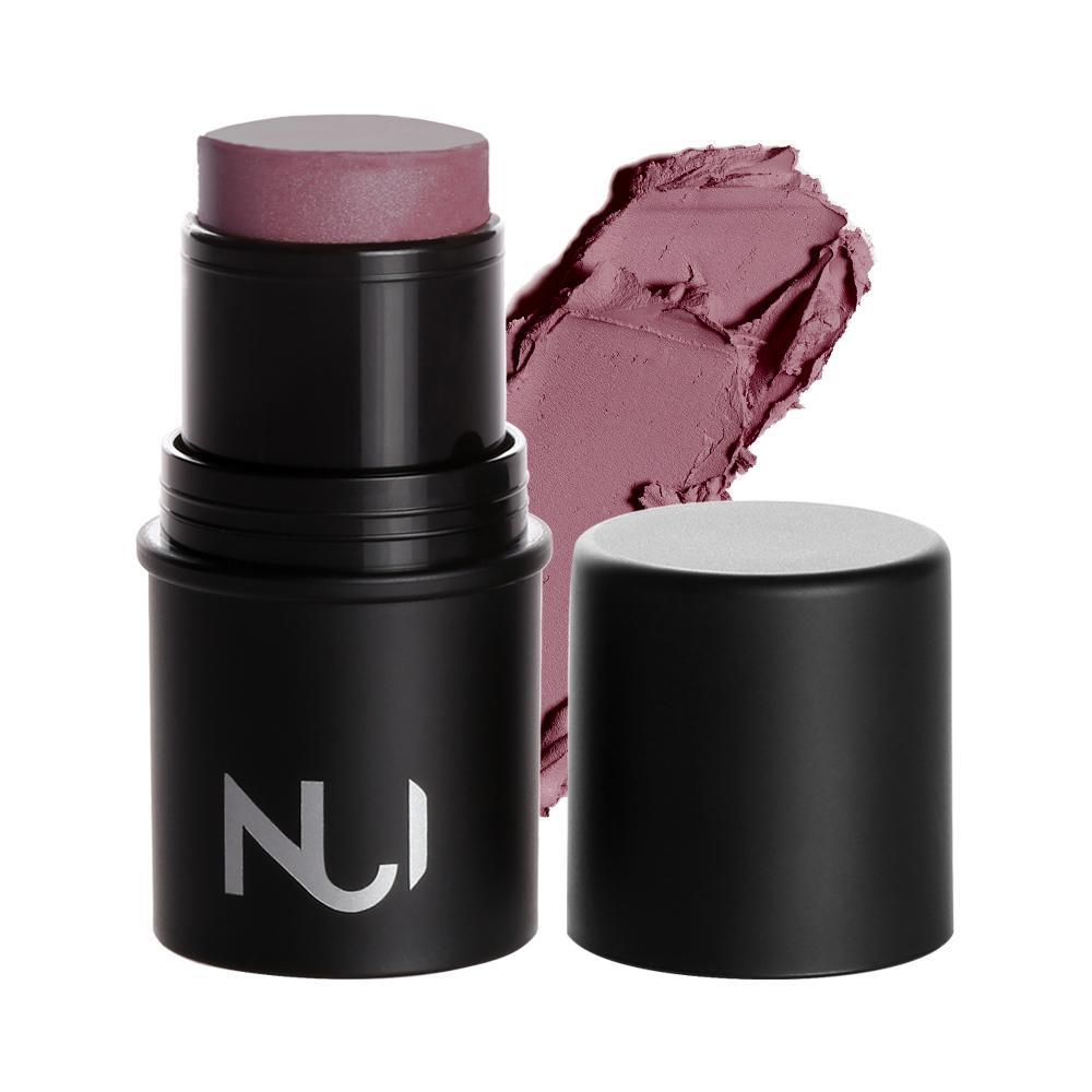 NUI Cosmetics: Multifunkční tyčinka, odstín TIAKARETE - recenze od Mitsuuko de Ak