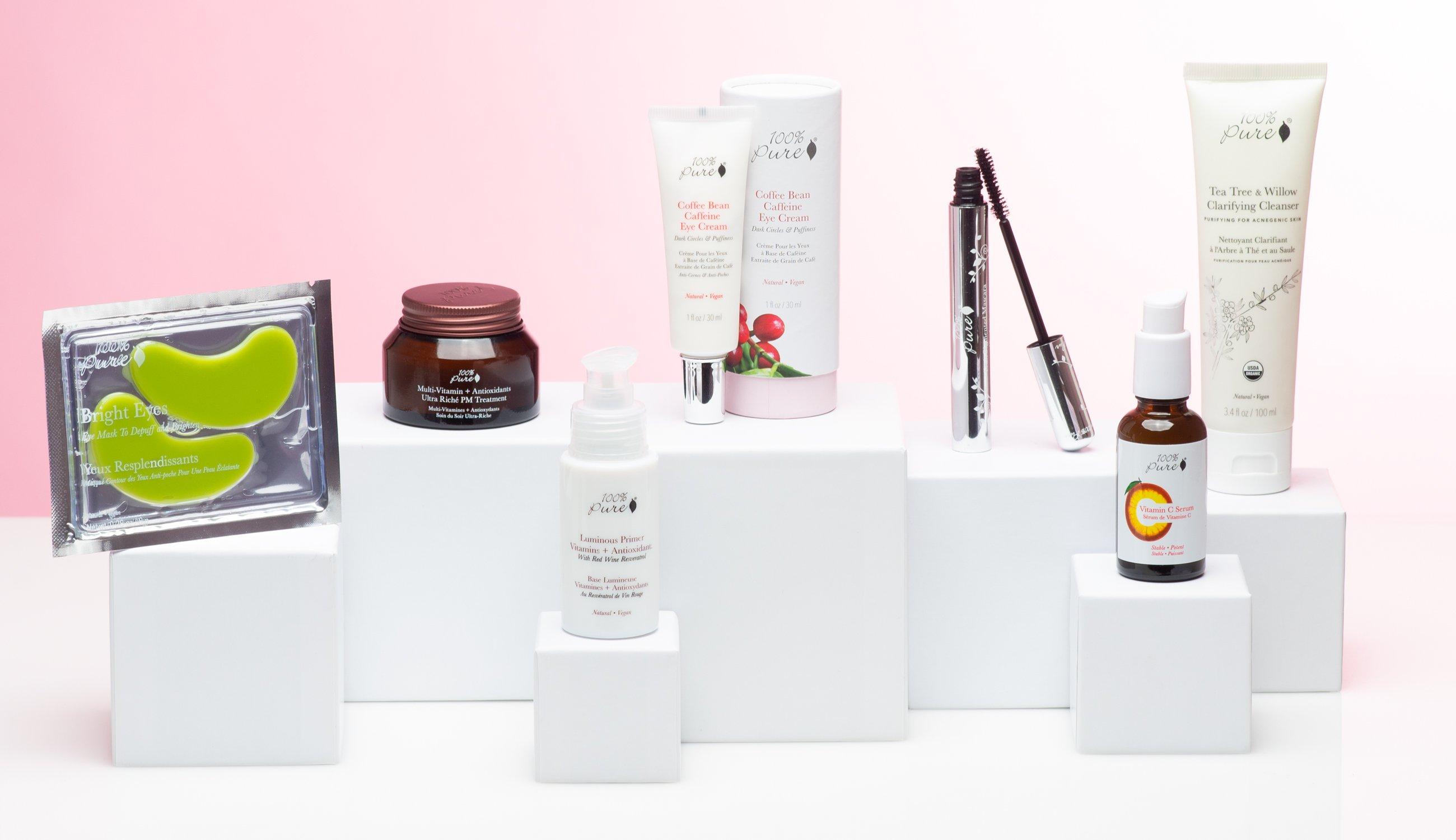 100-pure-prirodni-kosmetika-2