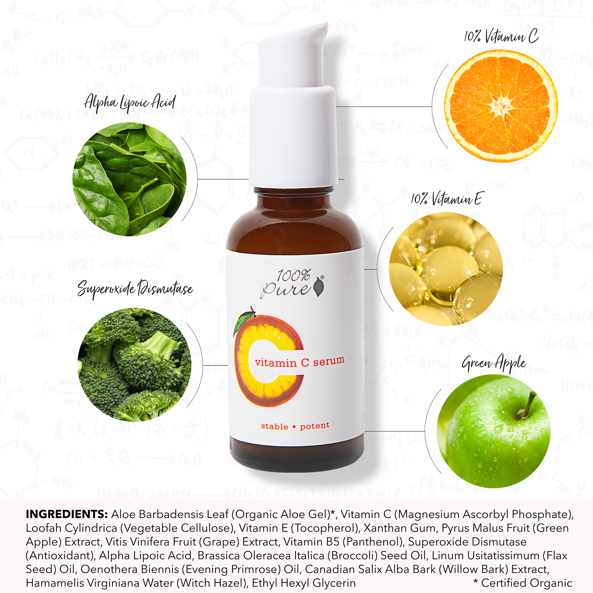 100-pure-serum-s-vitaminem-c