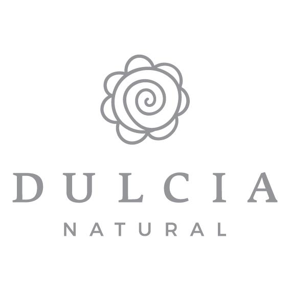 dulcia-natural-logo-nove