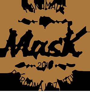 musk_logo