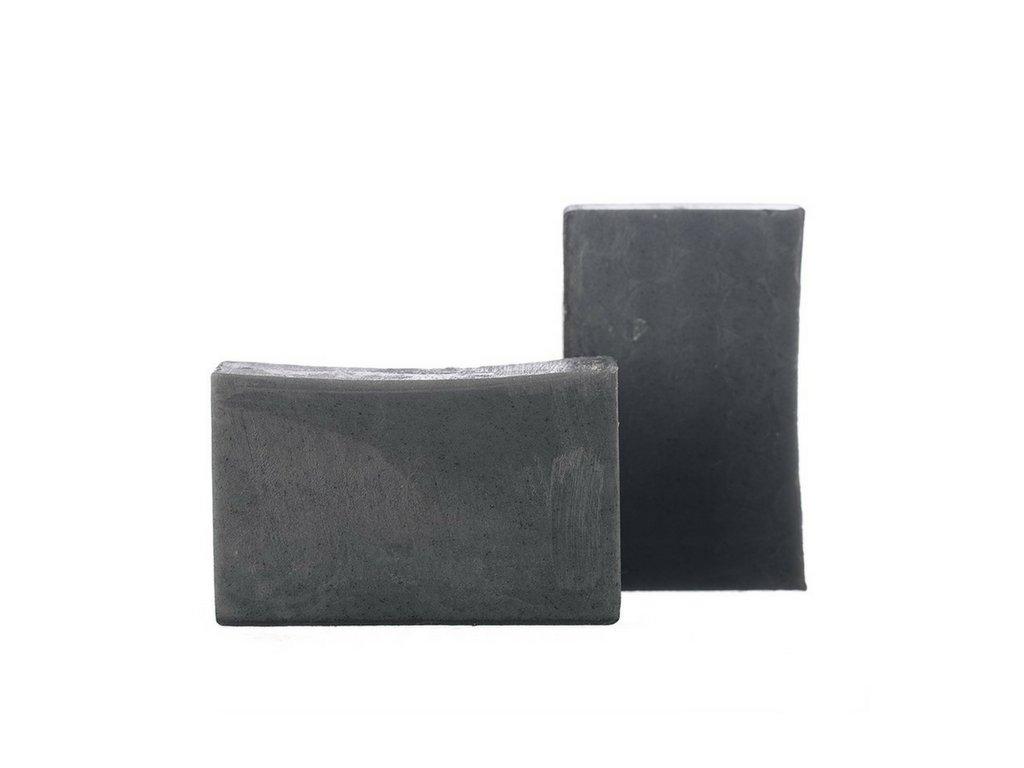 soaphoria cistici mydlo carbone