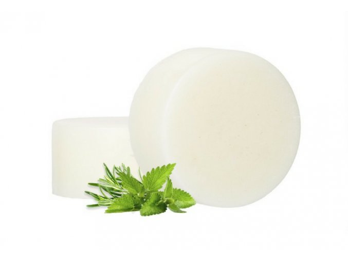 soaphoria tuhy kondicioner na mastne vlasy balanceeze
