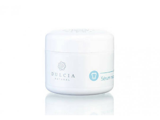 dulcia natural belici serum na zuby