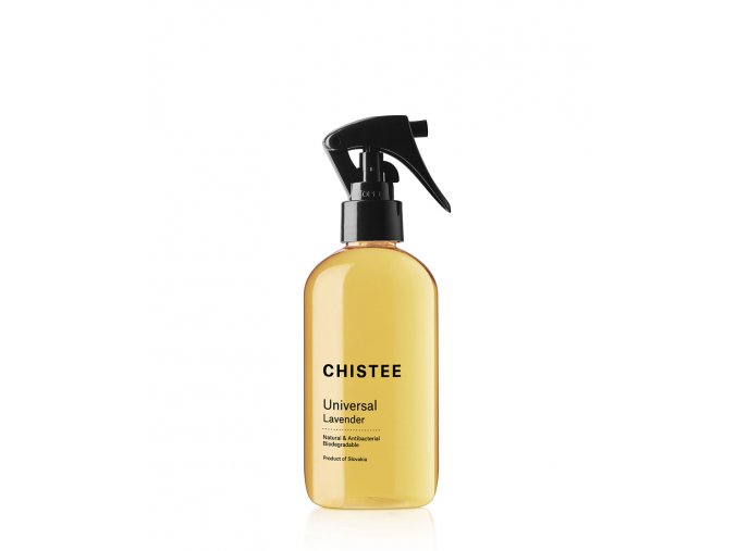 chistee universal spray
