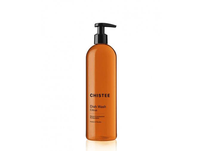 chistee dish wash