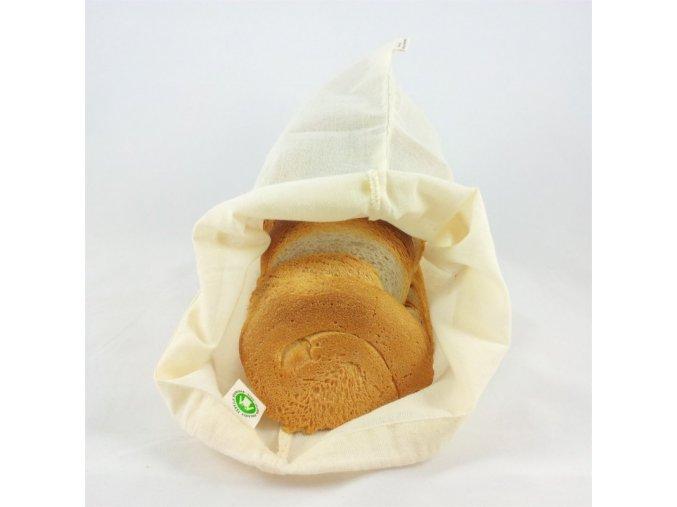 a0d87446f14dc6c6a93bd55f360c7ece Re Sack voile brood zichtbaar