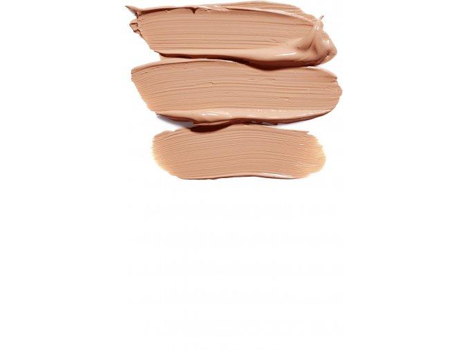 Nui cosmetics přírodní make up 06 aramona